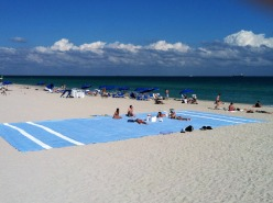 misaelsoto beachtowel