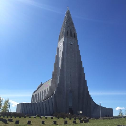 Iceland contemp (19)