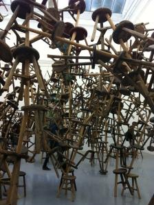 Ai Weiwei Venice Bienale 2013