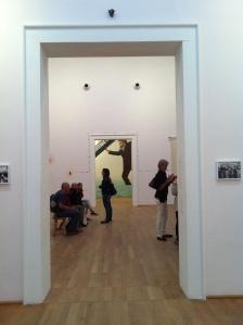 Jeremy Deller British Pavilion Venice Bienale 2013 (34)