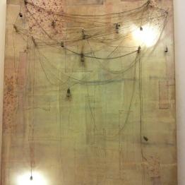 Venice Bienale 2013 (23)