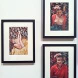Venice Bienale 2013 (6)