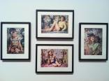 Cindy Sherman Curated Venice Biennale