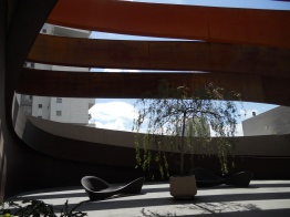 Design Museum Holon1