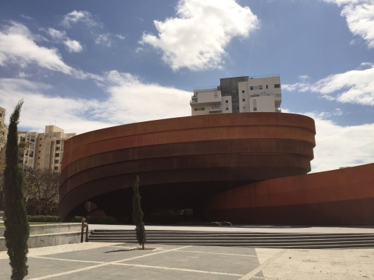 Design Museum Holon2