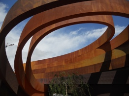 Design Museum Holon3