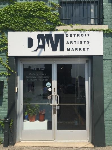 detroit-artists-market