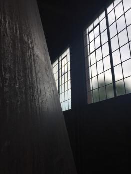 Richard Serra1