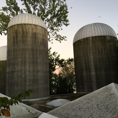 in-future-silos2