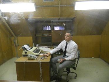 office-life5